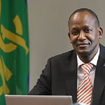 Leaders on how to turn SADC into a beacon of shared prosperity