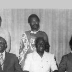 SADC museum to honour Founders