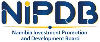 NIPDB responds to Ostora concept theft allegations