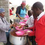 Geingob's response to poverty and hunger crises not ideal
