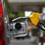 Fuel price to go up for third consecutive month