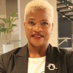 Blue bank appoints Michelle Ngaujake as Manager Investor Services