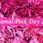 Pink Day 2021 to be commemorated with complimentary women's health clinic
