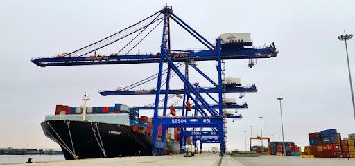 Government seeks Walvis Bay Industrial Development partner