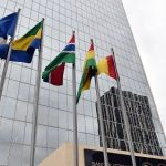 African Development Bank unveils draft policy on Multi-Tranche Financing for comment