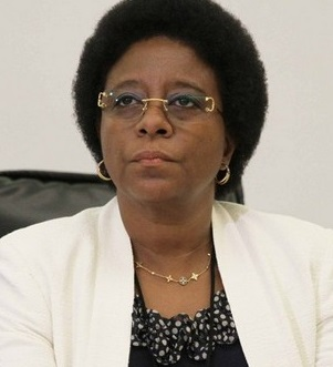 SASSCAL appoints Angola's technology & innovation minister as new Chair