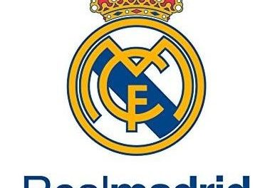 City of Windhoek to collaborate with Real Madrid in sports development