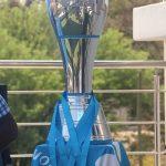 Gunners face Civilians in epic MTC NFA Cup Aweh final in Swakop