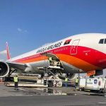 Angola's national airline resumes flights on Windhoek Luanda route