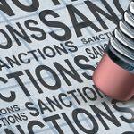 SADC mobilizes Anti-Sanctions Day, 25 October