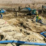 Lifeline for diamond industry as Namdeb extends current lifespan of mine by another 20 years